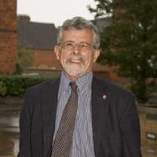 Francis Castles's picture